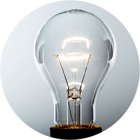 Picture for category Lighting